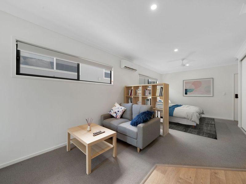 9 Aldinga Street, Gaythorne QLD 4051, Image 1