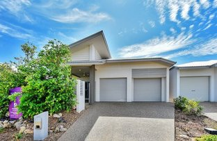 Picture of 18 Morton Street, Durack NT 0830