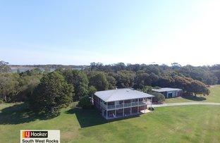 117 Boyters Lane, Jerseyville NSW 2431