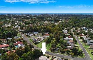 Picture of 26 Mountain Creek Road, Mountain Creek QLD 4557