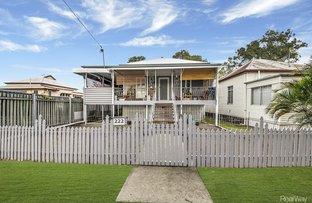 Picture of 222 George Street, Rockhampton City QLD 4700