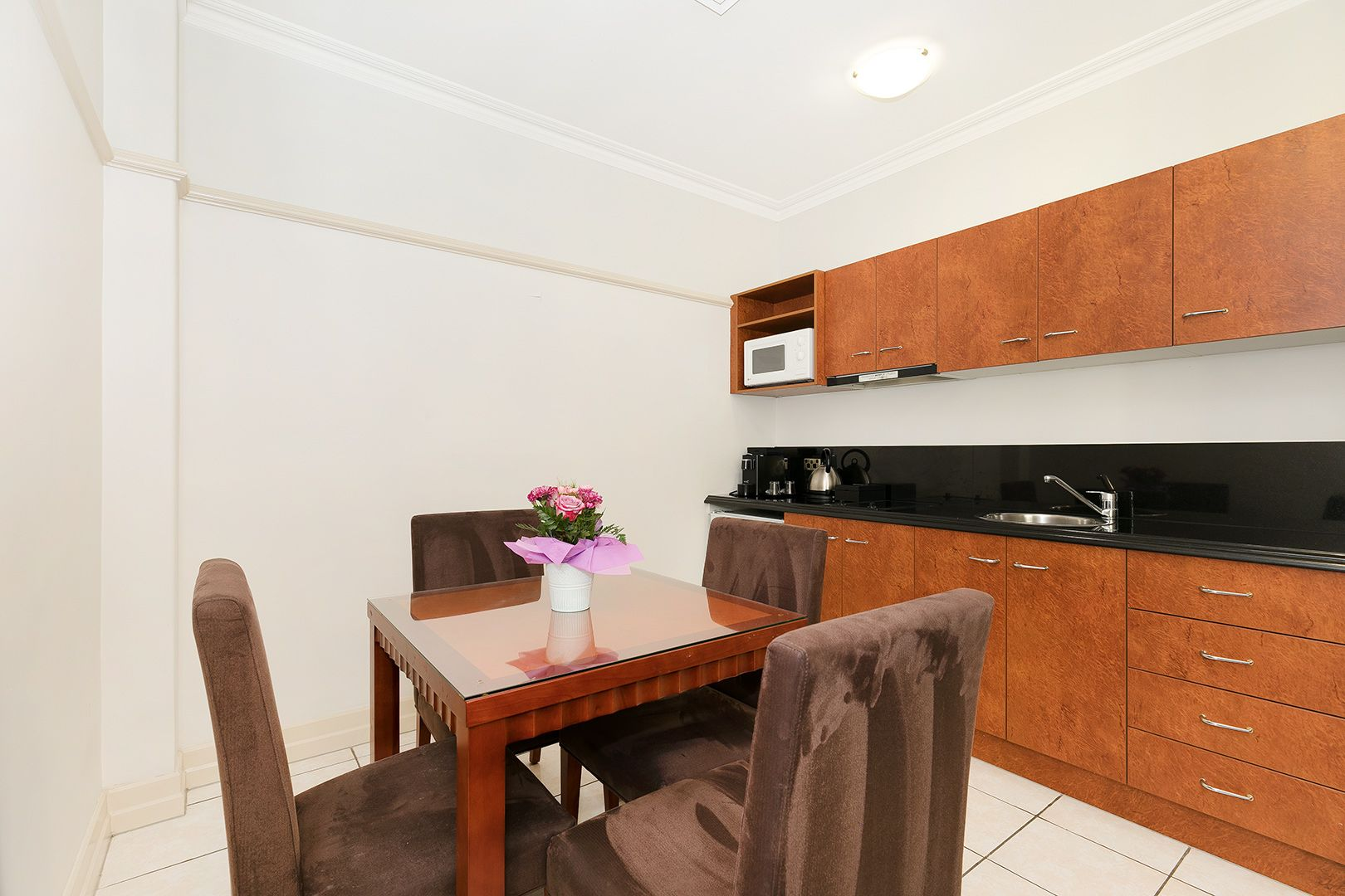 255 Ann Street, Brisbane City QLD 4000, Image 1