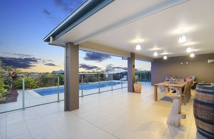 Picture of 32 Palmerston Street, North Lakes QLD 4509