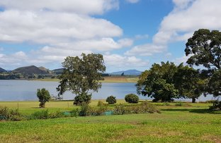 Picture of Lot 285, Tinney's Way, Barrine QLD 4872