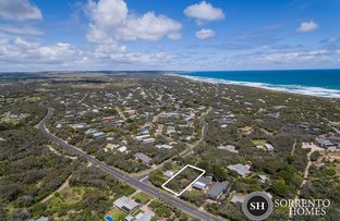 Picture of 385 Sandy Road, St Andrews Beach VIC 3941