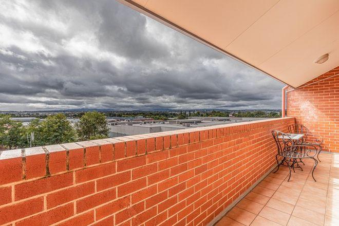 Picture of Unit 3 4/108 William Street, BATHURST NSW 2795