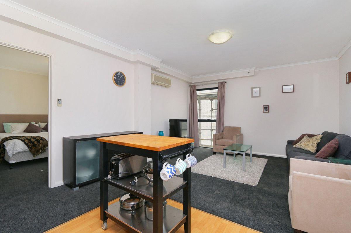 79/418 Murray Street, Perth WA 6000, Image 2