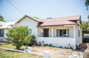 Picture of 102 Miller Street, Gilgandra NSW 2827