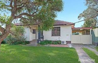 Picture of 10 Radley Road, Seven Hills NSW 2147