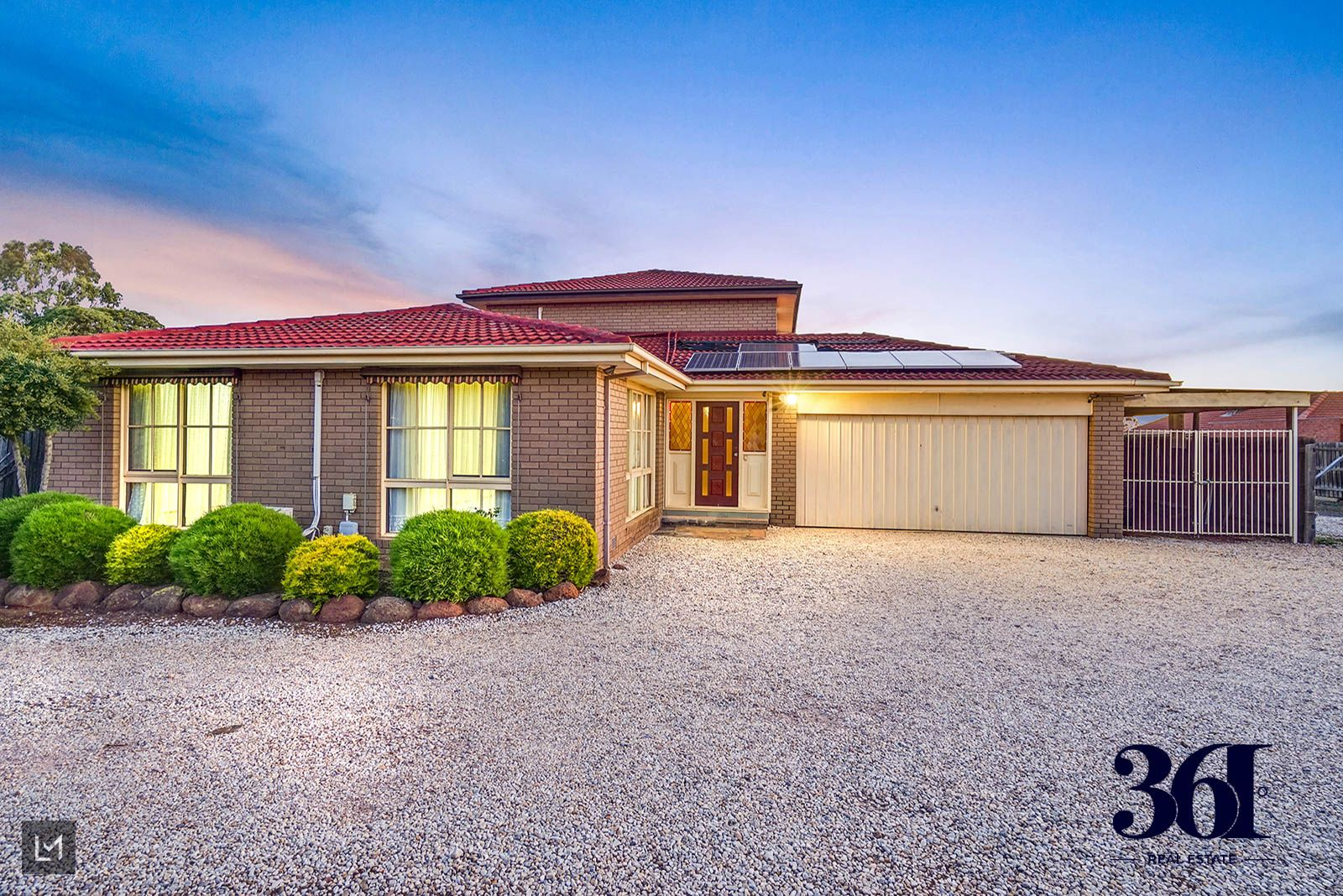 63-65 Barries Road, Melton VIC 3337, Image 1