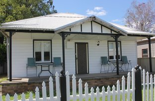 9 Wallace Street, South Maitland NSW 2320