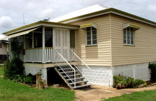 Picture of 14 Chenery Street, Mount Morgan QLD 4714