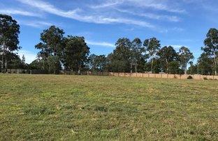 143 Mt Vista Place, Tamborine QLD 4270