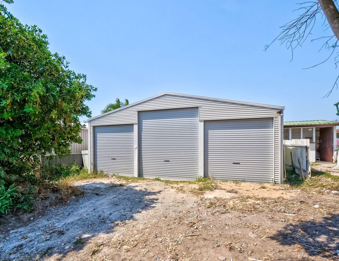 41 Dayman Street, Urangan QLD 4655, Image 2