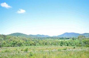 Picture of 0 Woodbine Road, Bungundarra QLD 4703