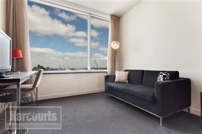 1112/43 Therry Street, Melbourne VIC 3000, Image 2