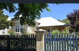 Picture of 42A Tuart Street, Bunbury WA 6230