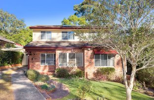 Picture of 14 Grevillea Grove, Heathcote NSW 2233