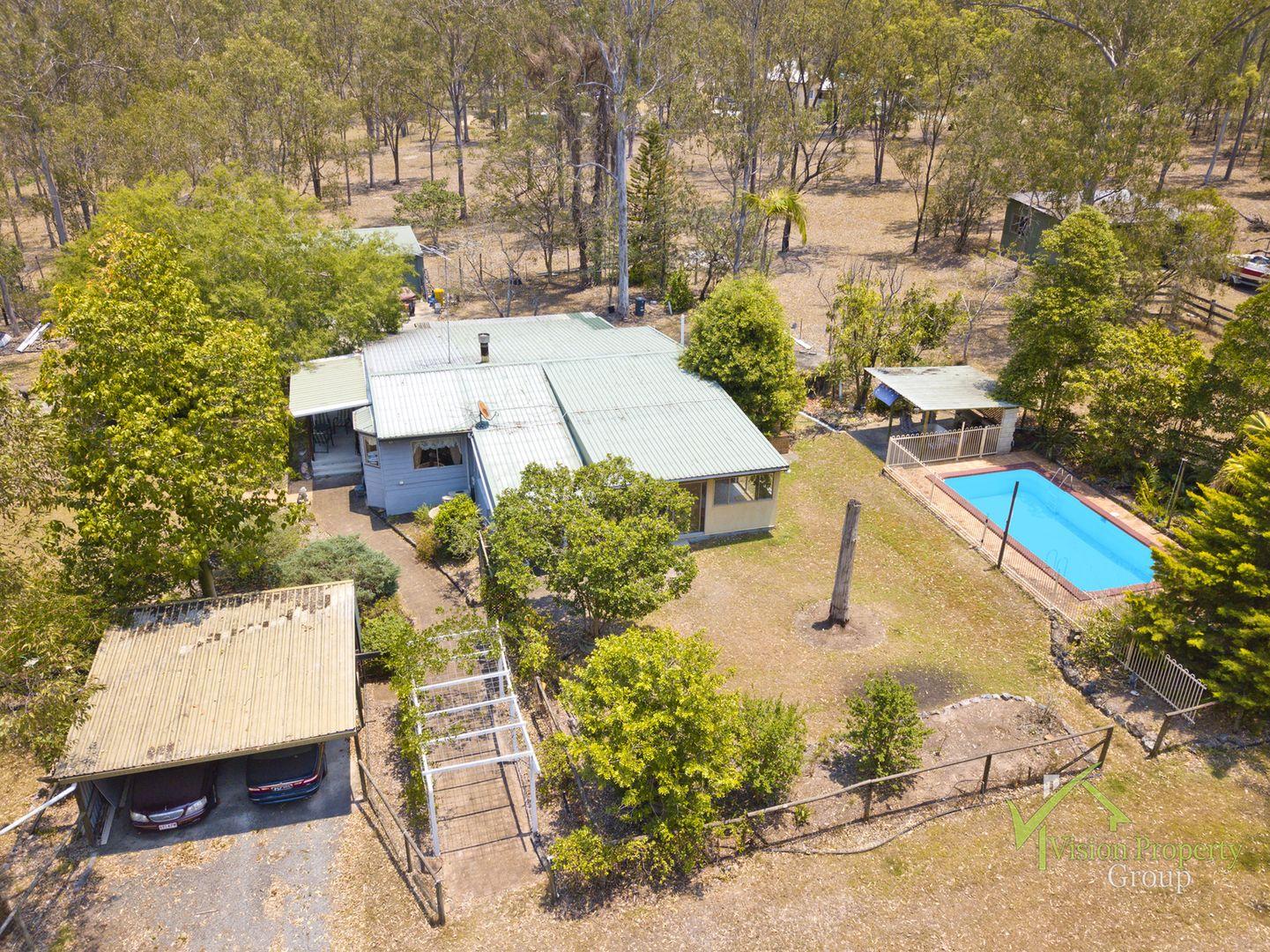 702-722 Plunkett Road, Cedar Creek QLD 4207, Image 0