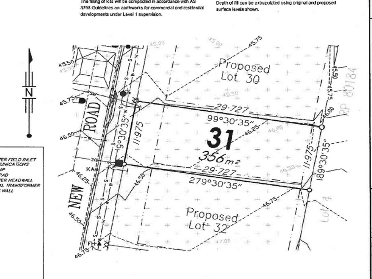20 John Storey Court, Park Ridge QLD 4125, Image 0