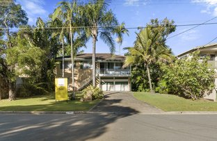 16 Prince Street, Southport QLD 4215
