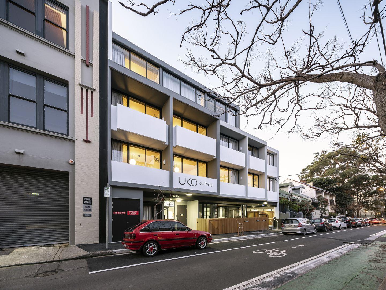 36-38 Wilson Street, Newtown NSW 2042, Image 1