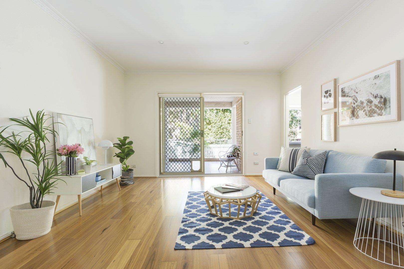 4/11-13 Gulliver  Street, Brookvale NSW 2100, Image 0
