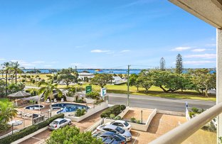 Picture of 49/106 Marine Parade, Southport QLD 4215
