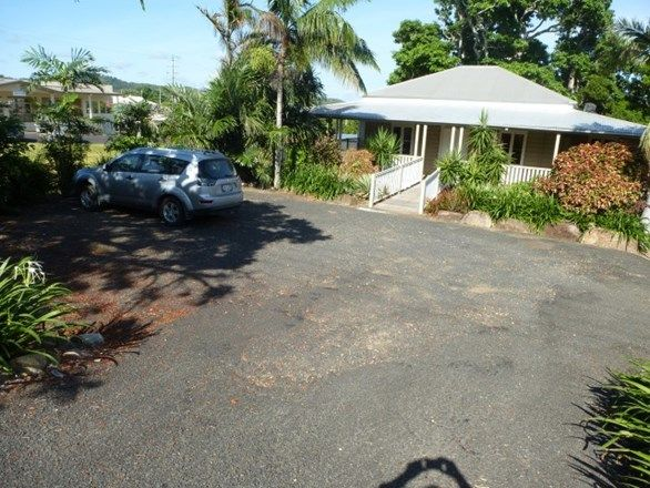 43 Helen St, Cooktown QLD 4895, Image 0
