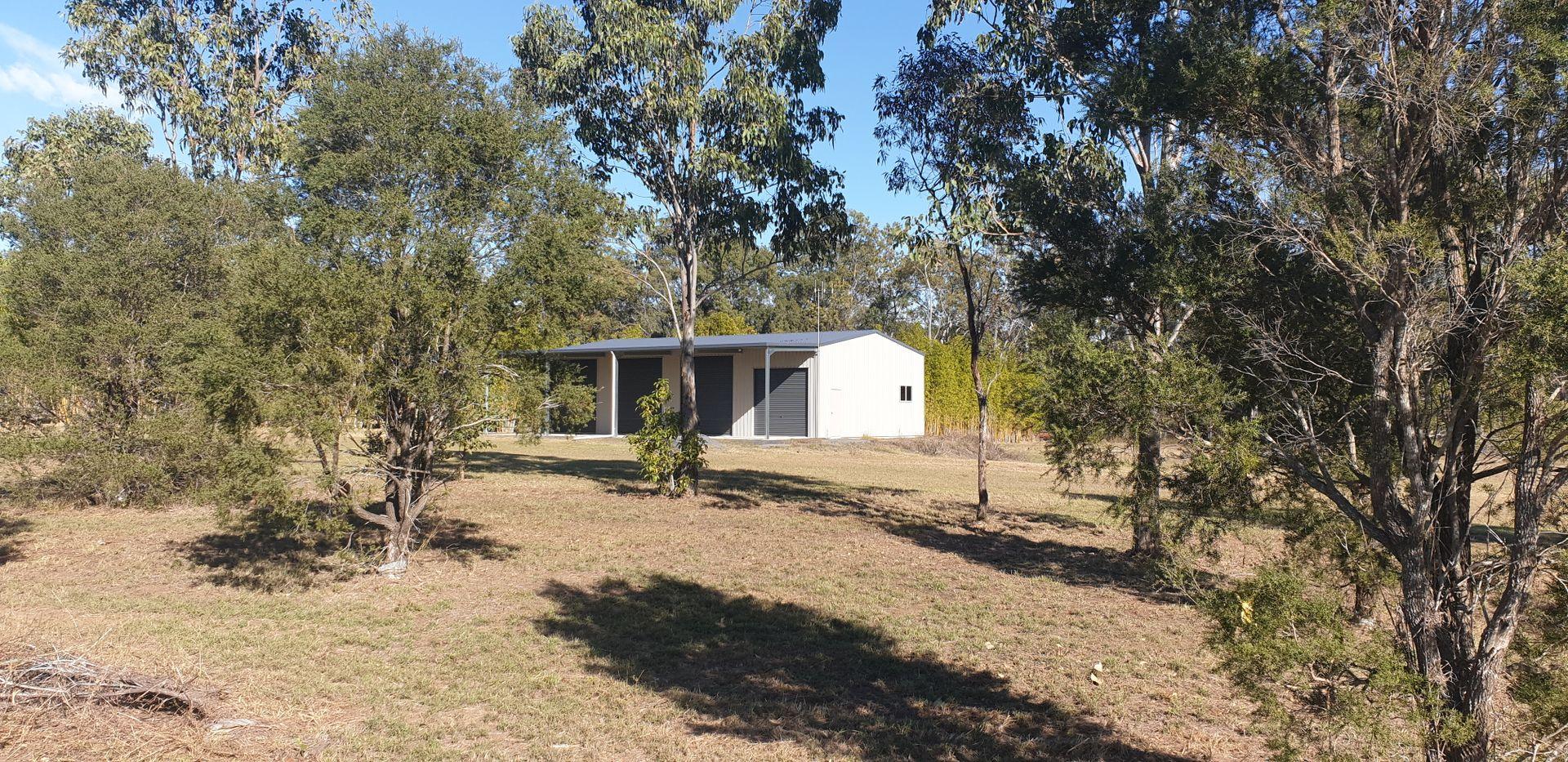 62 St Kilda Road, Tirroan QLD 4671, Image 0