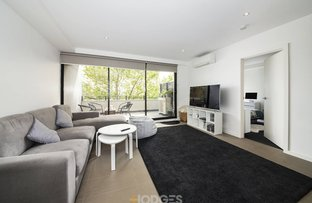 Picture of 18/35 Como Parade East, Mentone VIC 3194