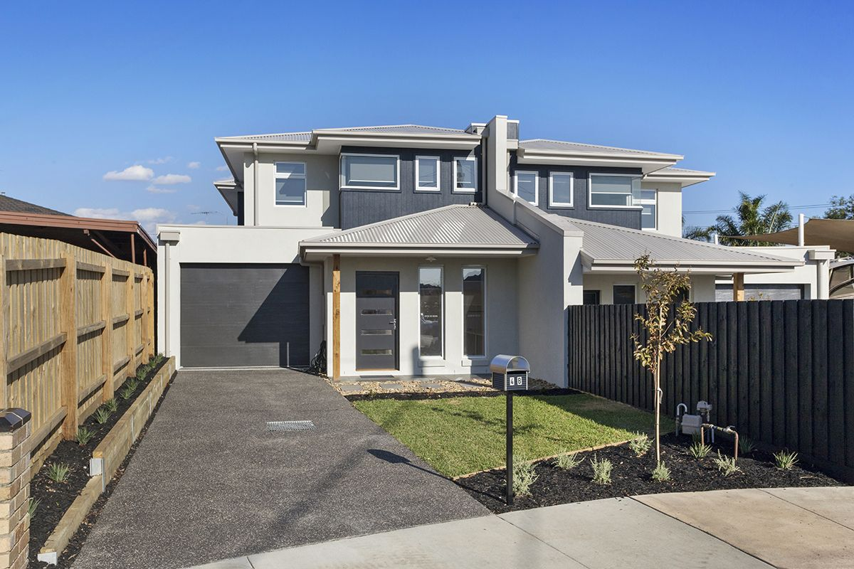 4B Neil Court, Bentleigh East VIC 3165, Image 0