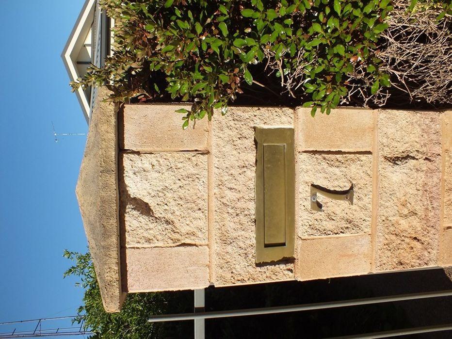 7 Barnardo Street, West Wyalong NSW 2671, Image 1