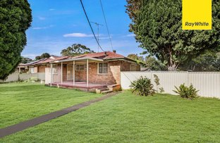 Picture of 22 Kentucky Road, Riverwood NSW 2210