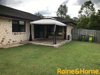 18 Roe Street, Upper Coomera QLD 4209, Image 1
