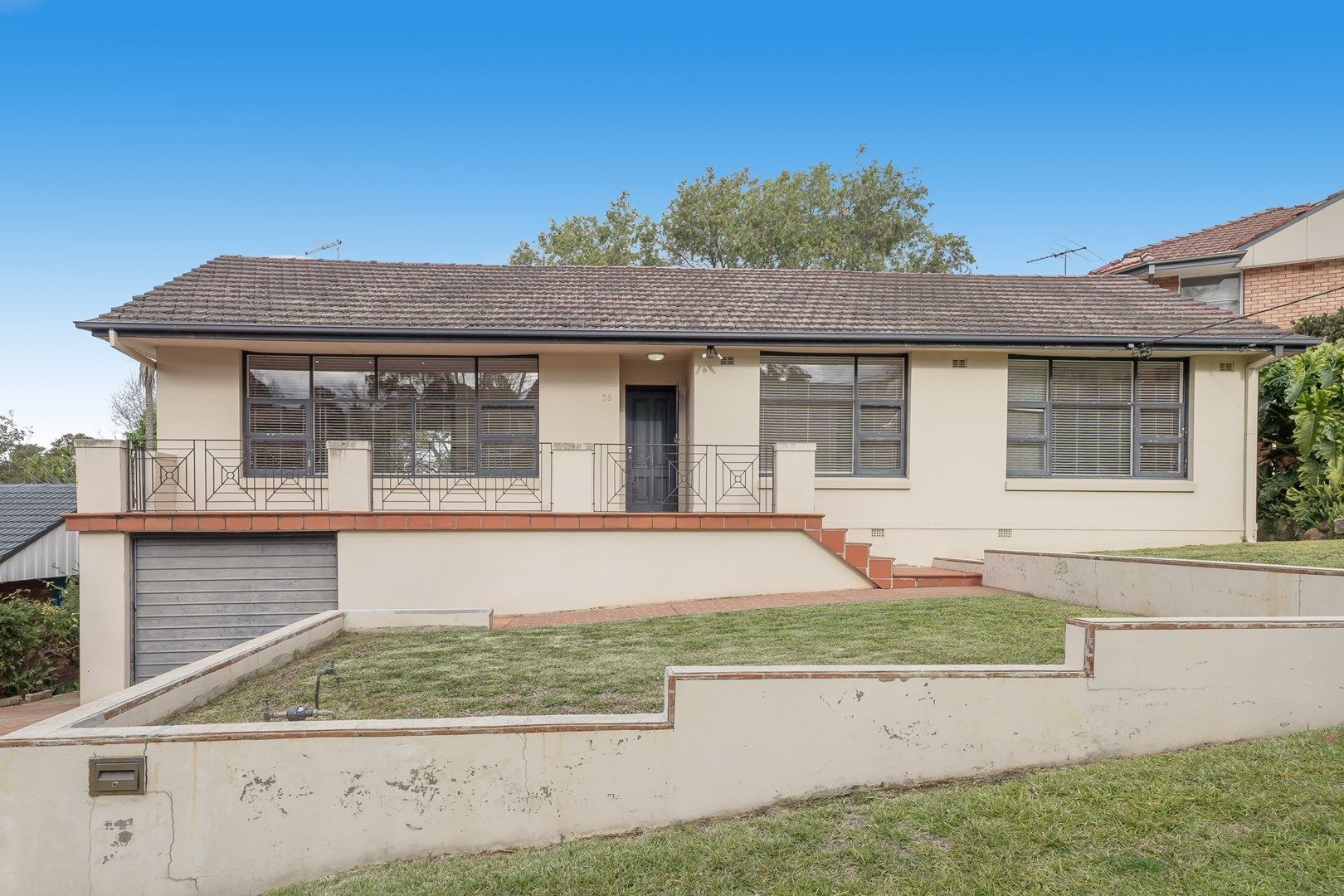 35 Carlisle Crescent, Beecroft NSW 2119, Image 0