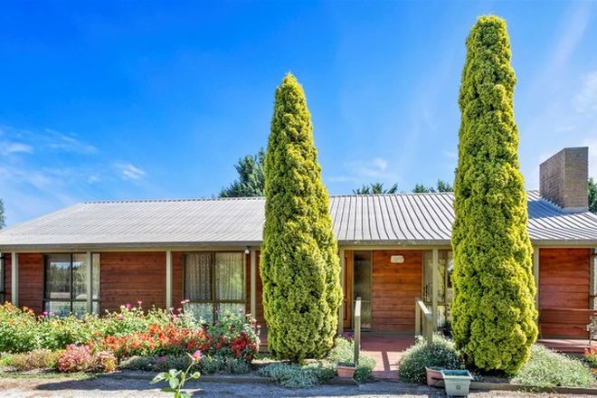 Picture of 31 fincks road, BAYLES VIC 3981