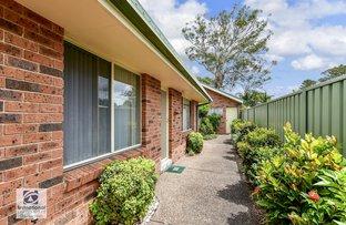 Picture of 2/51 Banksia Street, Ettalong Beach NSW 2257
