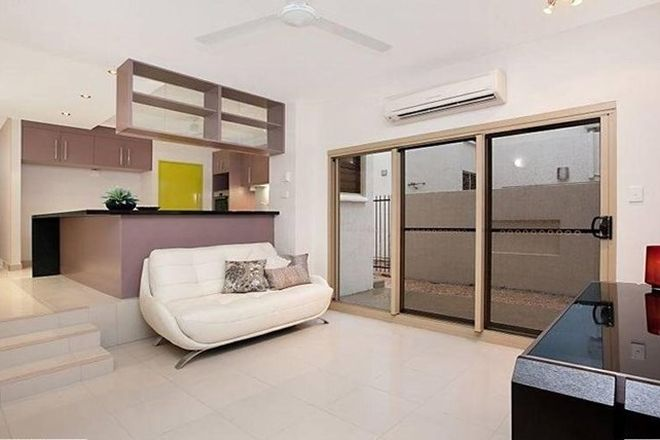 Picture of 2/14 Bayview Street, FANNIE BAY NT 0820