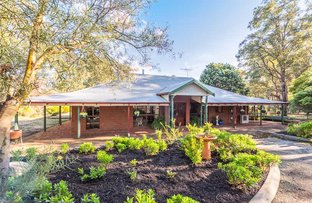 Picture of 515 Hill Road, Parkerville WA 6081