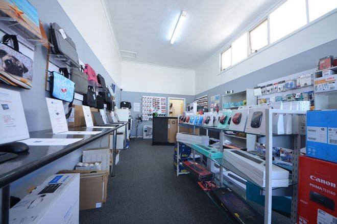 Picture of 44b Percy Street, PORTLAND VIC 3305