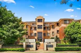 Picture of 61/12 Hume Avenue, Castle Hill NSW 2154