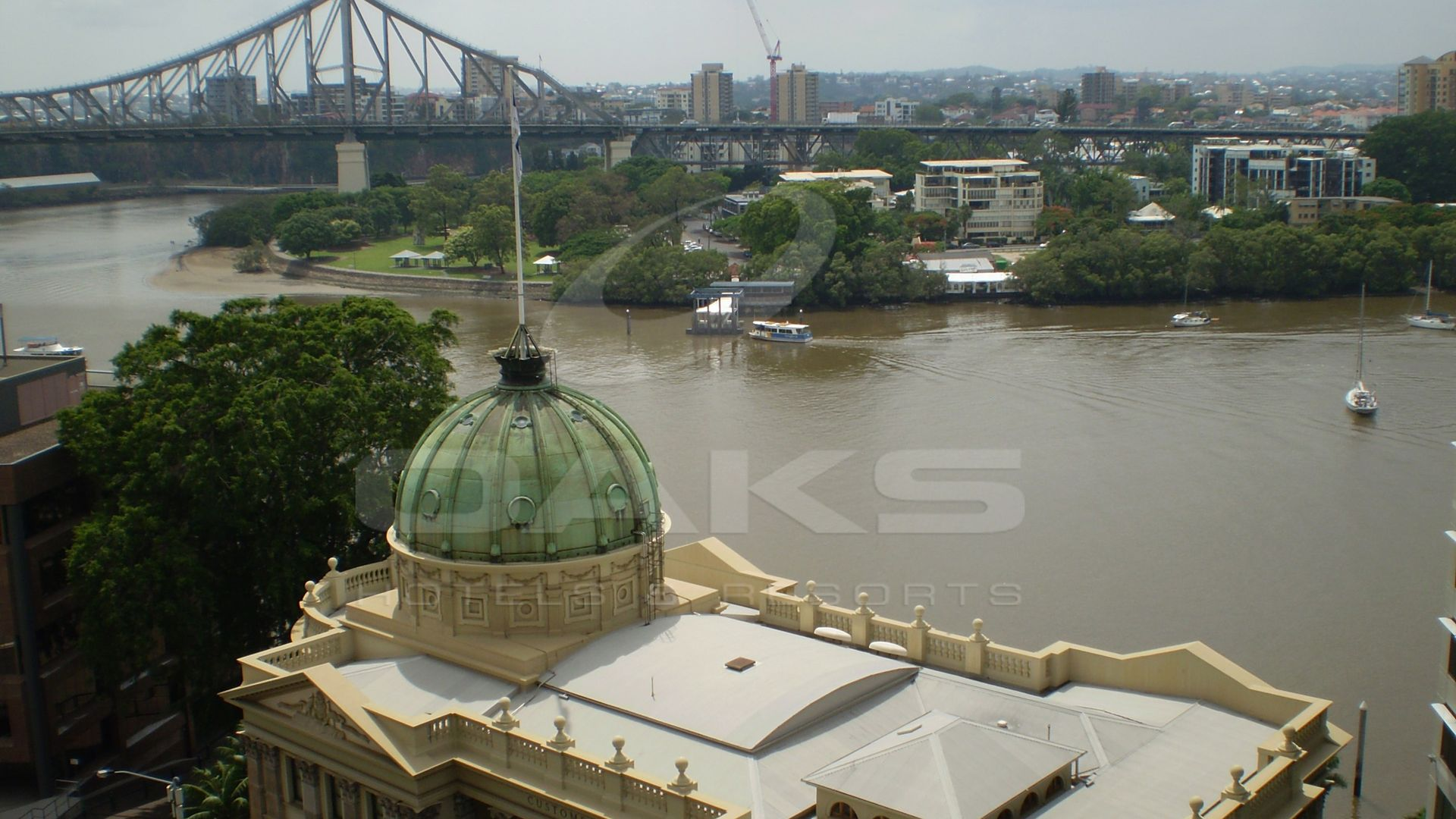 74/420 Queen Street, Brisbane City QLD 4000, Image 2