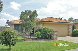 Picture of 27 Mowbray Court, Kallangur QLD 4503