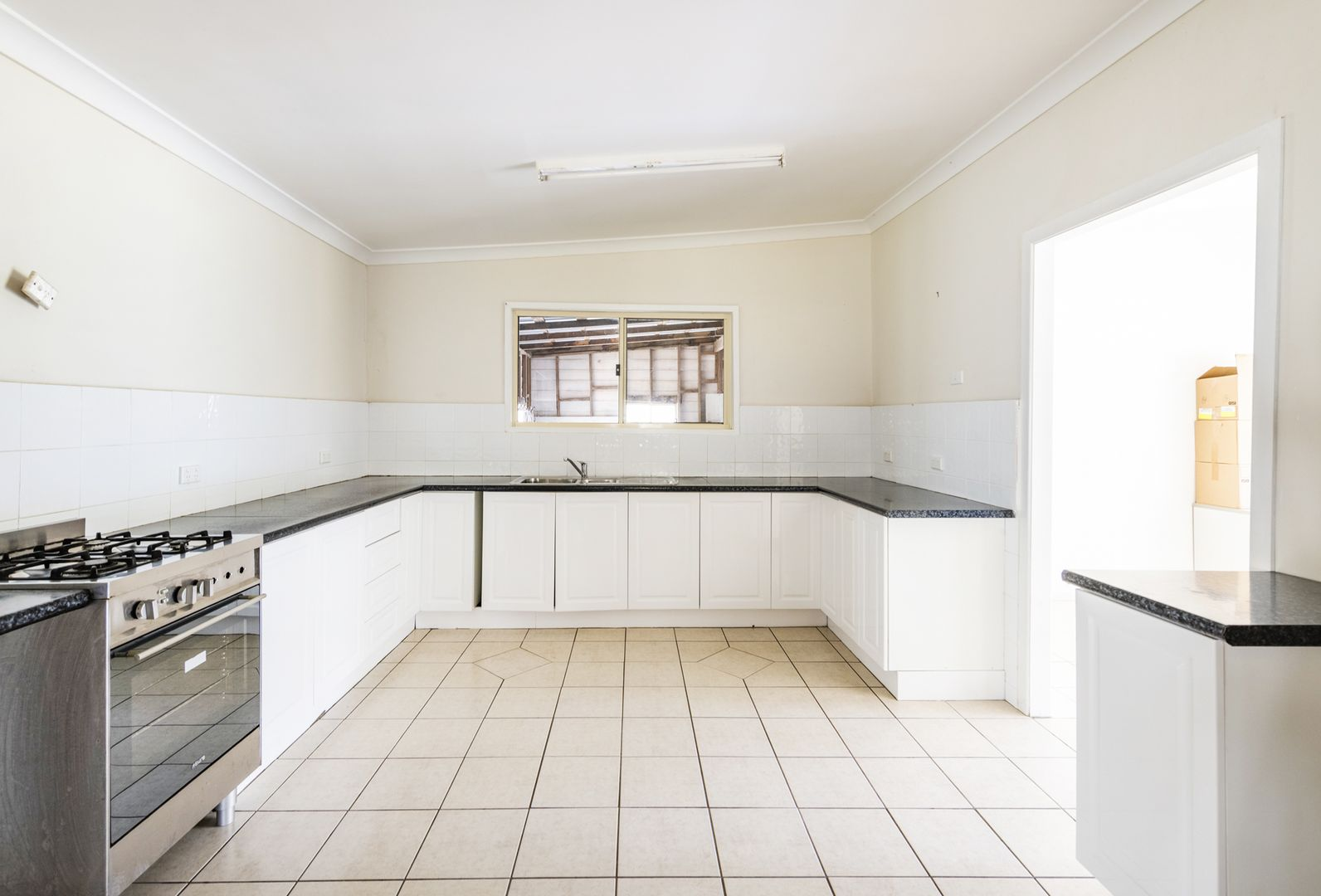 3847 Summerland Way, Banyabba NSW 2460, Image 2