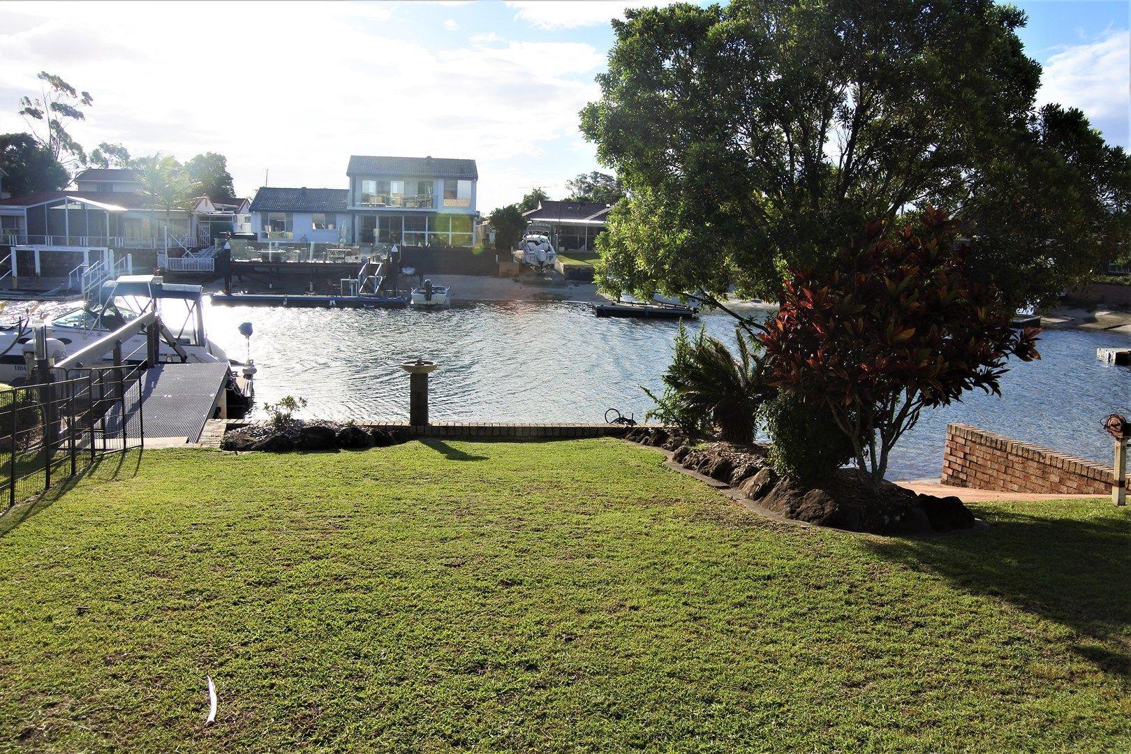 2/55 Melaleuca Drive, Yamba NSW 2464, Image 0