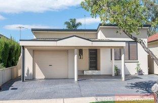 Picture of 7 Malvern Street, Panania NSW 2213