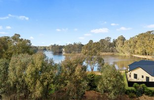 Picture of 1A Ackerly Avenue, Benalla VIC 3672