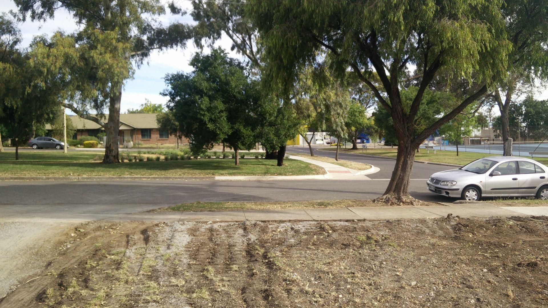 18 Milbank Ave, Gilles Plains SA 5086, Image 2