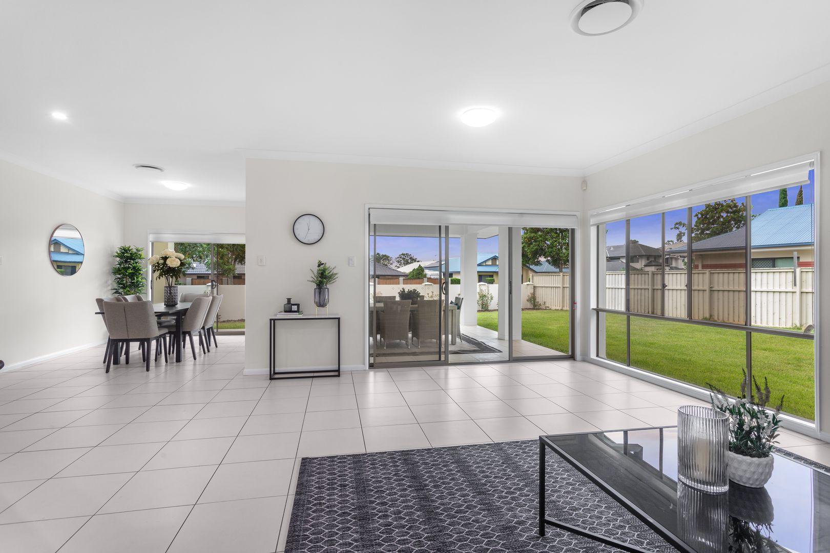 1 Asciano Place, Bridgeman Downs QLD 4035, Image 0
